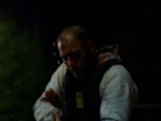 Enforcement: Shootout (US)