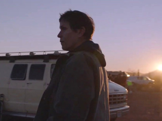 Nomadland: Cinematography (Featurette)