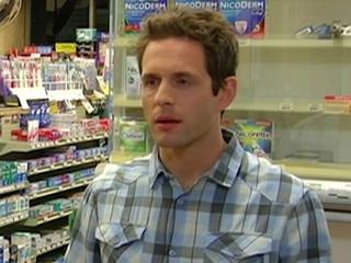 It's Always Sunny In Philadelphia: Dennis' Plan Fails