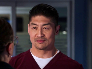 Chicago Med: Goodwin Makes An Unconventional Decision