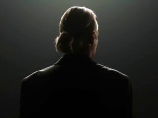 Cobra Kai: Season 4 Announcement