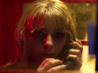 Last Night In Soho (New Zealand Trailer 1)