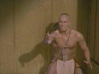 The Indian In The Cupboard Trailer 1995 Video Detective