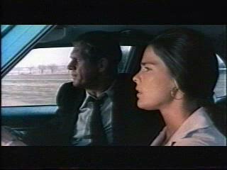 The Getaway (Trailer 1)