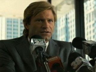 The Dark Knight: One Day Batman Will Have To Answer For The Laws He's Broken