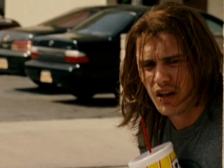 Pineapple Express: On The Hood