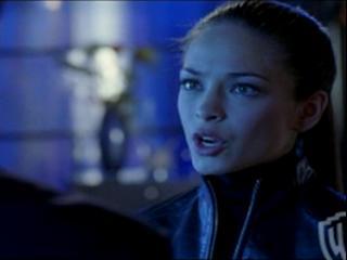Smallville: Season 7