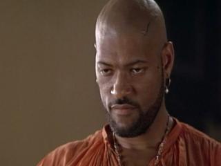 Othello Trailer (1995) - Video Detective