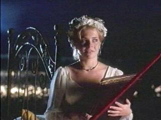 Sabrina The Teenage Witch (Tv Soundtrack)