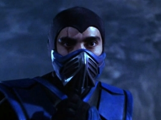 Mortal Kombat: Annihilation Movie Trailer and Videos | TV Guide