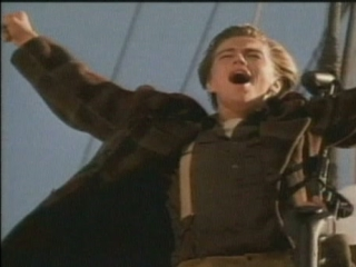 Titanic - Trailers & Videos - Rotten Tomatoes