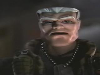 Small Soldiers Trailer 1998 Video Detective