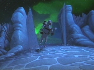 Quest for camelot trailer movie trailers and videos