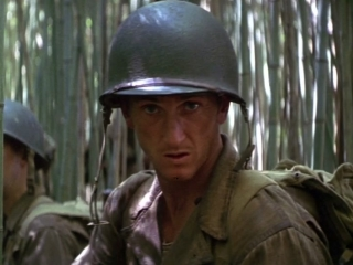 The Thin Red Line (Trailer 2)