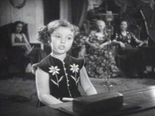 Rebecca Of Sunnybrook Farm (Trailer 1)