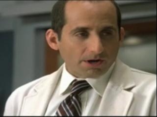 House M.D.: The Greater Good