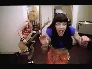 Consider, that Bif naked moment of weakness think