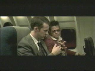 Fight Club (Trailer 1)