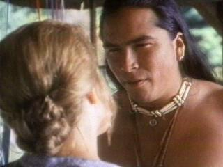 Eric Schweig Photos Elibratcher1 S Blog I am one of the founders of leve project in cayes jacmel, haiti; eric schweig photos elibratcher1 s blog