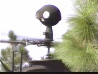There Goes A Helicopter Trailer 1995 Video Detective