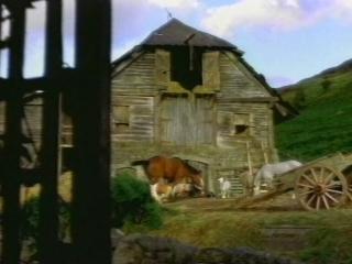 Animal Farm - Movie Reviews - Rotten Tomatoes