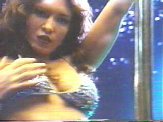 Lisa Ann Last Video