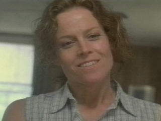 A Map Of The World Trailer (1999) - Video Detective Sigourney Weaver A Map Of The World on huge wall maps of the world, sigourney weaver deal of the century, sigourney weaver the tv set, julianne moore movie a map of the world,