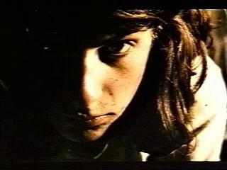 Nightfire Trailer (1994) - Video Detective