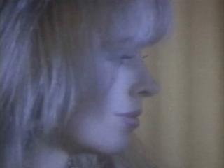 Nell Trailer (1994) - Video Detective