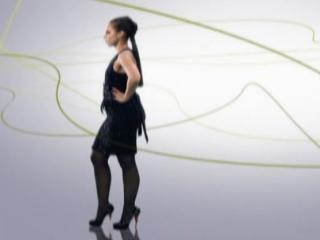 Quantum Of Solace: Music Video