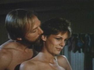 Love Letters Trailer 1983