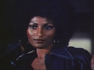 Pam grier in coffy - 2 part 9
