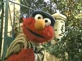 Elmo S Musical Adventure Trailer 2001 Video Detective