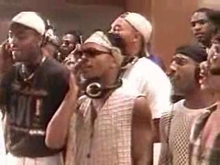 B.M.U. :Black Men United Trailers, Photos, Videos