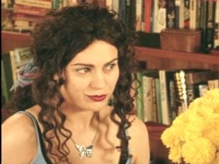 Katia Needs A Jewish Ceremony: Scene