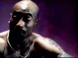 Best Of 2Pac (2000) - Video Detective