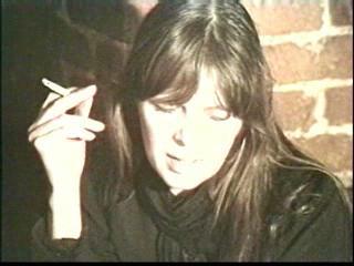 Nico: An Underground Experience And Heroine