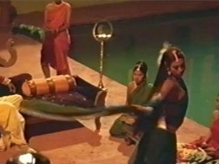 monsoon 1999 full movie download