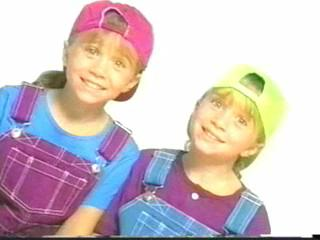 The Olsen Twins You Re Invited To Mary Kate And Ashley S Greatest