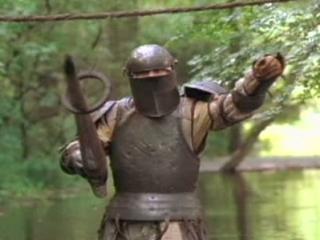 a knights tale rating australia