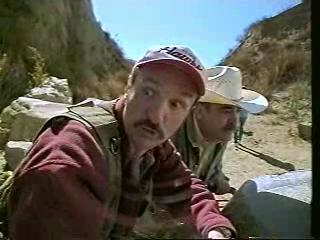 Tremors 3 Back To Perfection