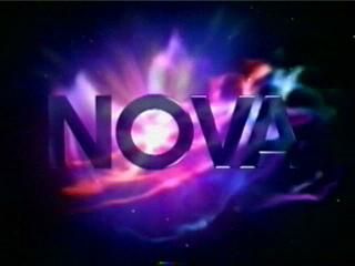 Nova: The Odyssey Of Life The Unknown World