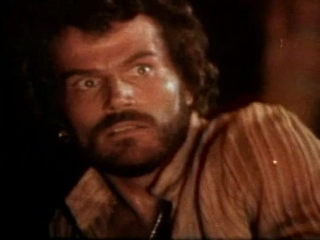 Sinbad And The Eye Of The Tiger Trailer (1977) - Video ...
