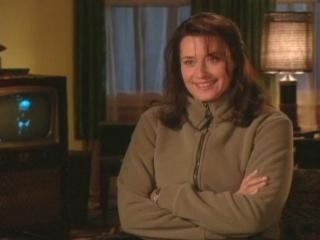 Riding In Cars With Boys: Lorraine Bracco
