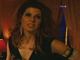 The Wrestler: Marisa Tomei