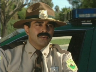 super troopers scene meow trailers amp videos rotten
