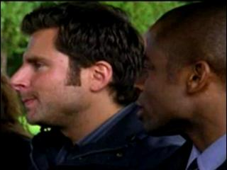 Psych: Psych Is Back