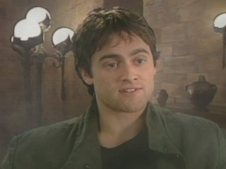 stuart townsend and aaliyah relationship
