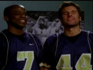Psych: Any Given Friday Night at 10PM, 9PM Central