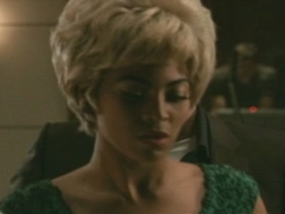 Cadillac Records: Etta Sings Church Bells